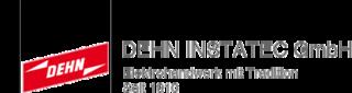 logo_dehn_instatec
