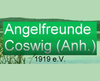Angelfreunde Coswig
