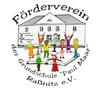 LogoFVGSPM